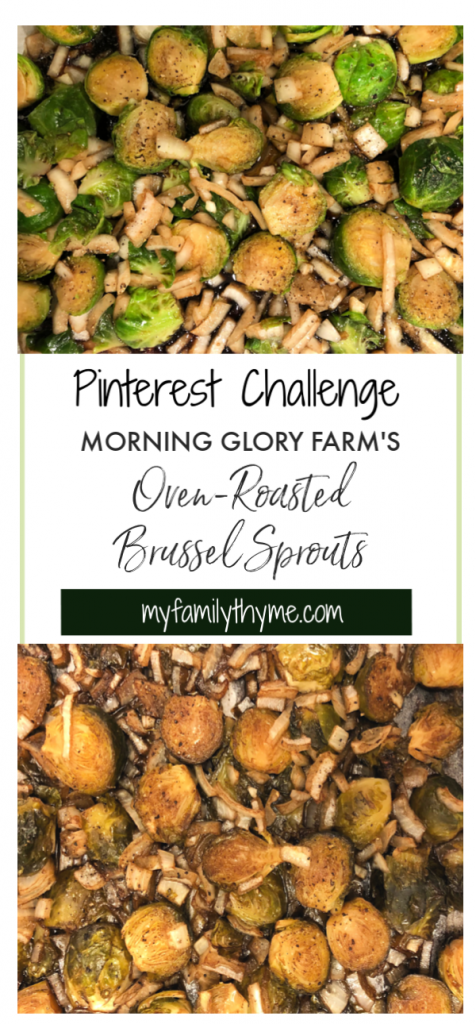 https://myfamilythyme.com/wp-content/uploads/2018/11/brussel-sprouts-pin2.png