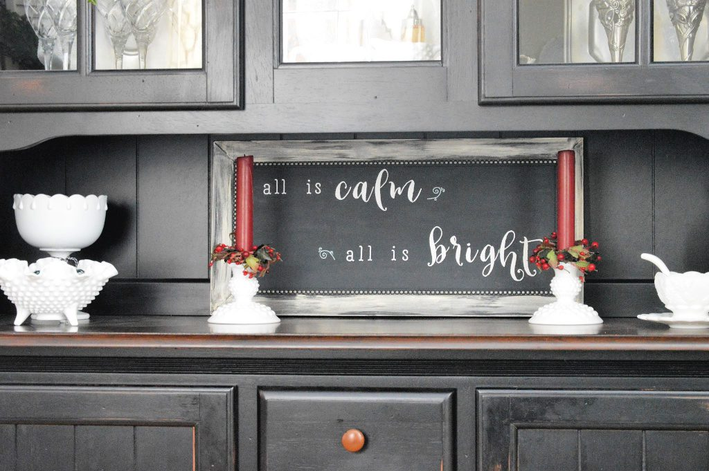 https://myfamilythyme.com/wp-content/uploads/2018/11/diy-painted-sign4.jpg