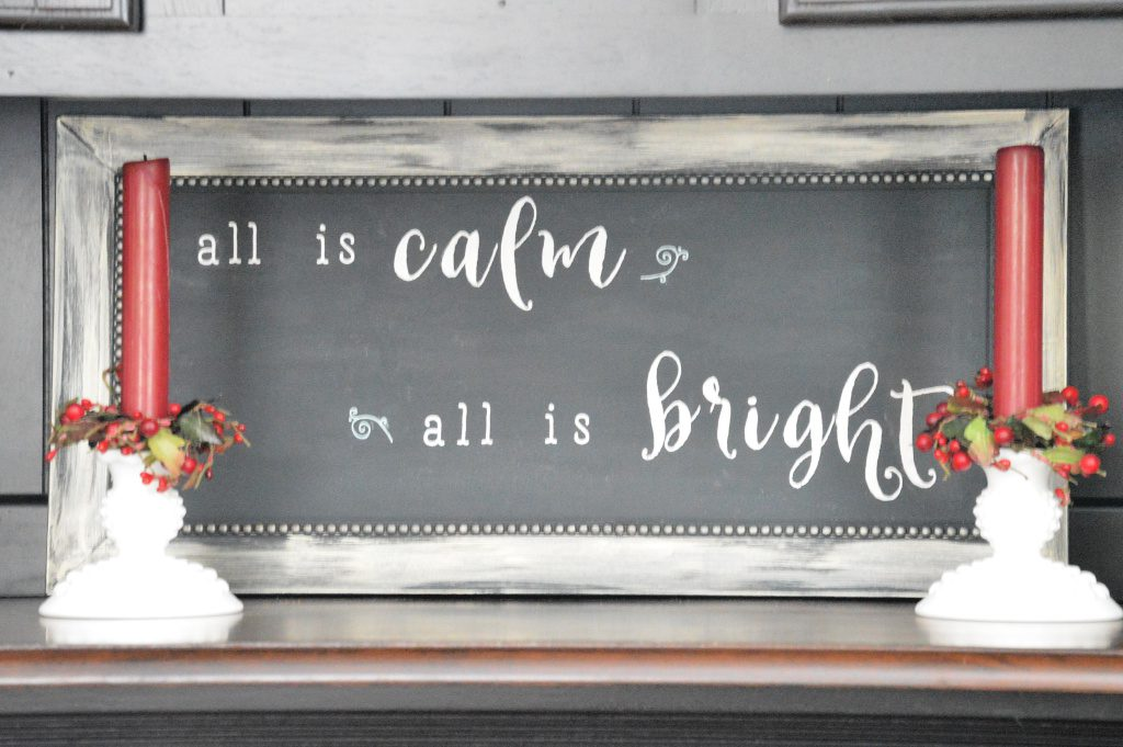 https://myfamilythyme.com/wp-content/uploads/2018/11/diy-painted-sign5.jpg
