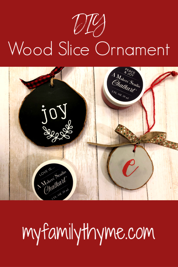 https://myfamilythyme.com/wp-content/uploads/2018/11/ornament-pin.png