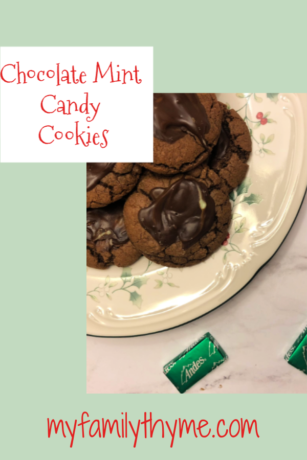 https://myfamilythyme.com/wp-content/uploads/2018/12/Chocolate-Mint-Cookies-pin-1.png
