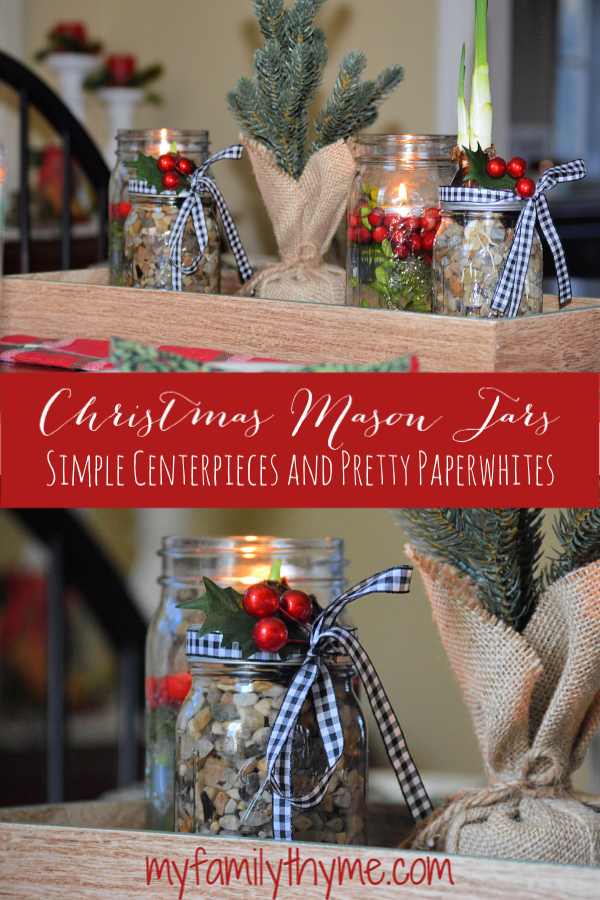https://myfamilythyme.com/wp-content/uploads/2018/12/Christmas-Mason-Jars-Pin.png