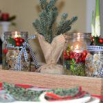 https://myfamilythyme.com/wp-content/uploads/2018/12/Christmas-Mason-Jars-centerpiece.jpg