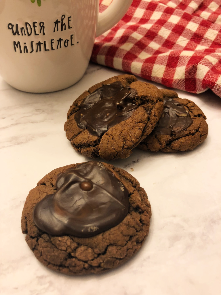 https://myfamilythyme.com/wp-content/uploads/2018/12/chocolate-mint-cookies-3.png