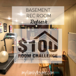 https://myfamilythyme.com/wp-content/uploads/2019/01/100-Room-Challenge_-Basement-Rec-Room-Refresh-Pin-2.png