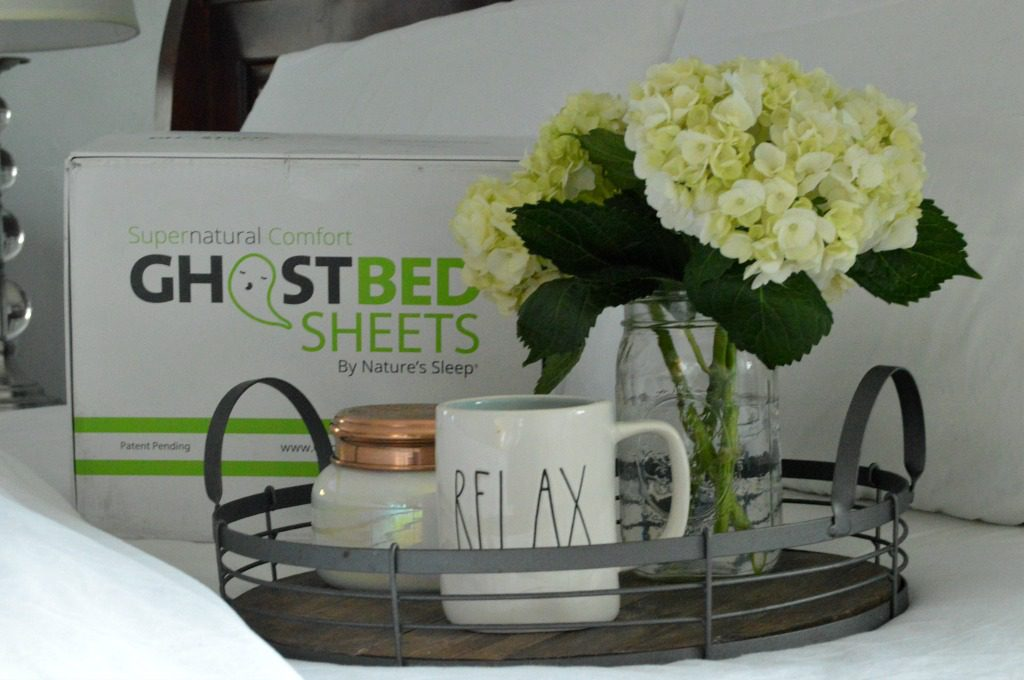 https://myfamilythyme.com/wp-content/uploads/2019/01/Ghostbed-sheets-1.jpg