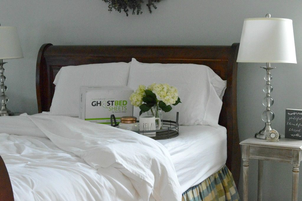 https://myfamilythyme.com/wp-content/uploads/2019/01/Ghostbed-sheets-3-1.jpg
