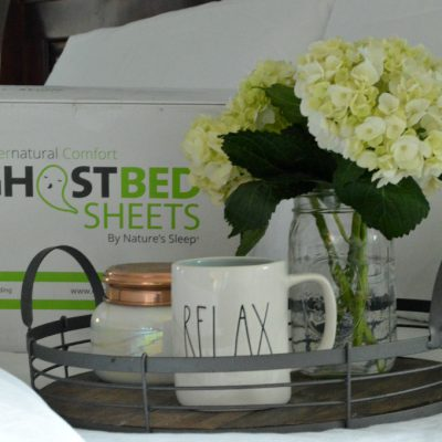 https://myfamilythyme.com/wp-content/uploads/2019/01/Ghostbed-sheets.jpg