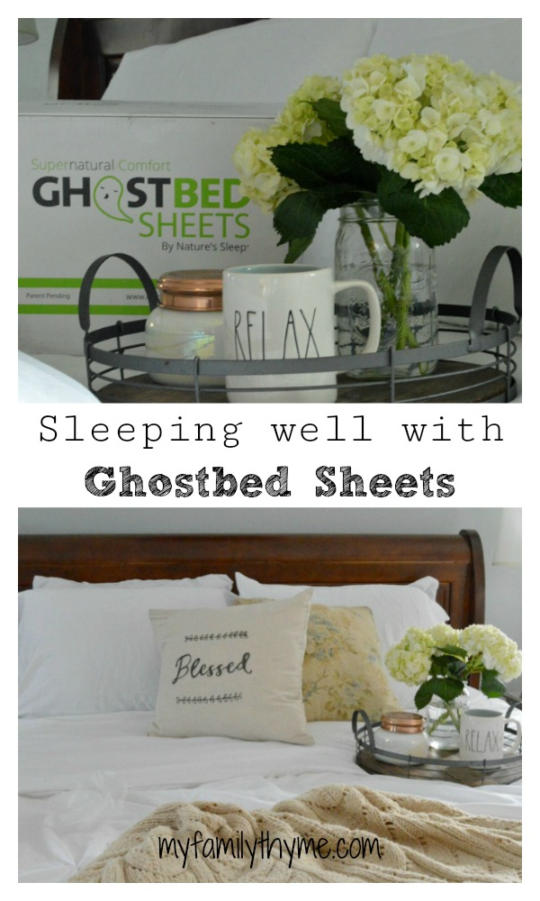 https://myfamilythyme.com/wp-content/uploads/2019/01/Ghostbed-sheets-pin.jpg