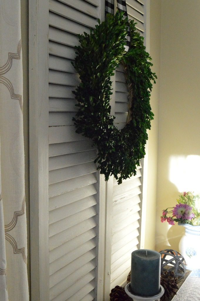https://myfamilythyme.com/wp-content/uploads/2019/01/diy-shutters-6.jpg