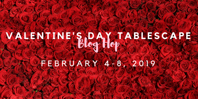 https://myfamilythyme.com/wp-content/uploads/2019/02/Valentines-Day-Tablescape-Blog-Hop-2019-1.png