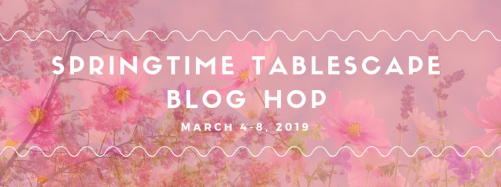 https://myfamilythyme.com/wp-content/uploads/2019/03/2019-Springtime-Tablescape-Blog-Hop.jpeg