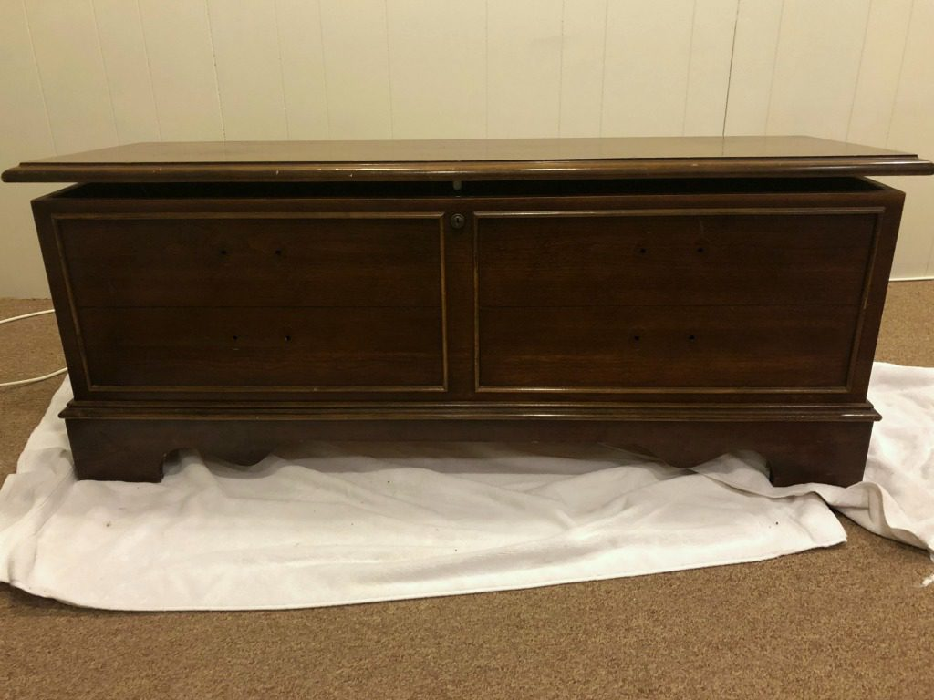 https://myfamilythyme.com/wp-content/uploads/2019/03/cedar-chest.jpg