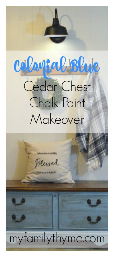 https://myfamilythyme.com/wp-content/uploads/2019/03/cedar-chest-chalk-paint-makeover.jpg
