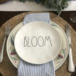 https://myfamilythyme.com/wp-content/uploads/2019/03/diy-cloth-napkins-10.jpg