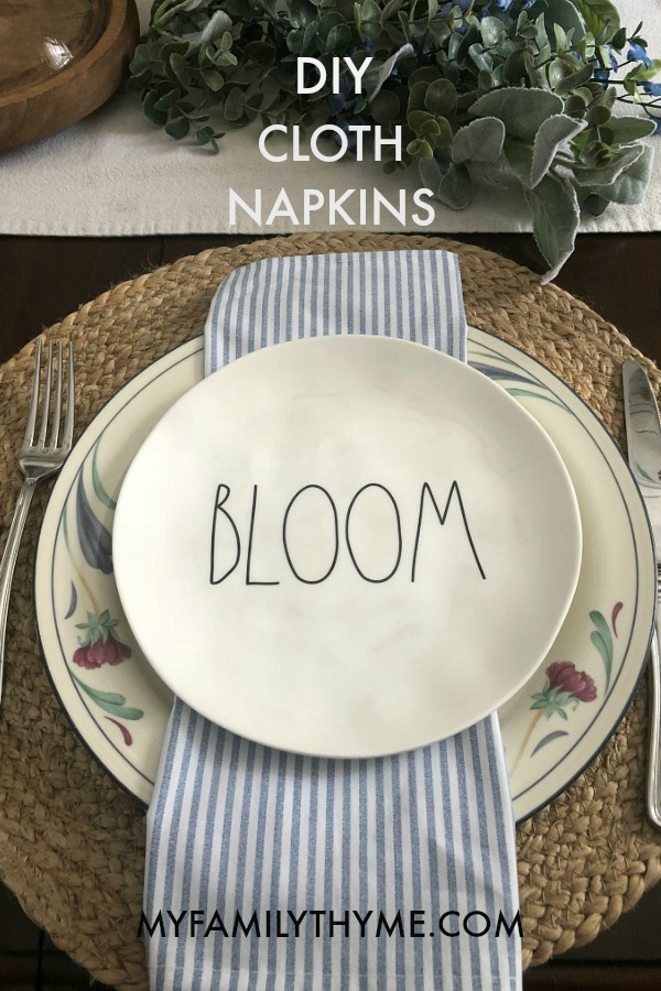 https://myfamilythyme.com/wp-content/uploads/2019/03/diy-cloth-napkins-pin2.jpg