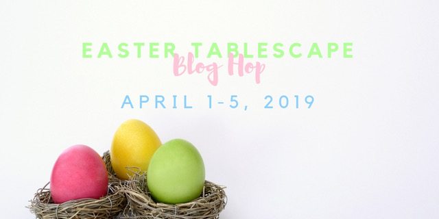 https://myfamilythyme.com/wp-content/uploads/2019/04/Easter-Tablescape-Blog-Hop-2019-1.jpeg