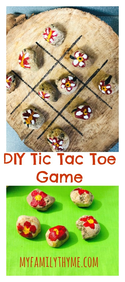 https://myfamilythyme.com/wp-content/uploads/2019/06/DIY-Tic-Tac-Toe-Pin.jpg
