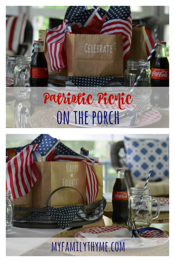 https://myfamilythyme.com/wp-content/uploads/2019/06/patriotic-picnic-pin.jpg