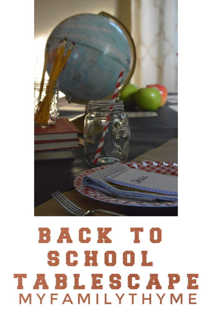 https://myfamilythyme.com/wp-content/uploads/2019/08/Back-to-School-Tablescape-Pin.jpg