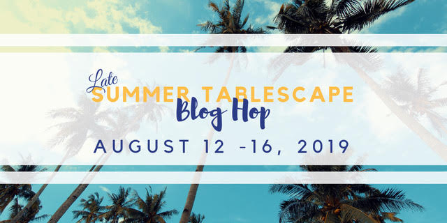 https://myfamilythyme.com/wp-content/uploads/2019/08/Late-Summer-Tablescape-2019.jpg