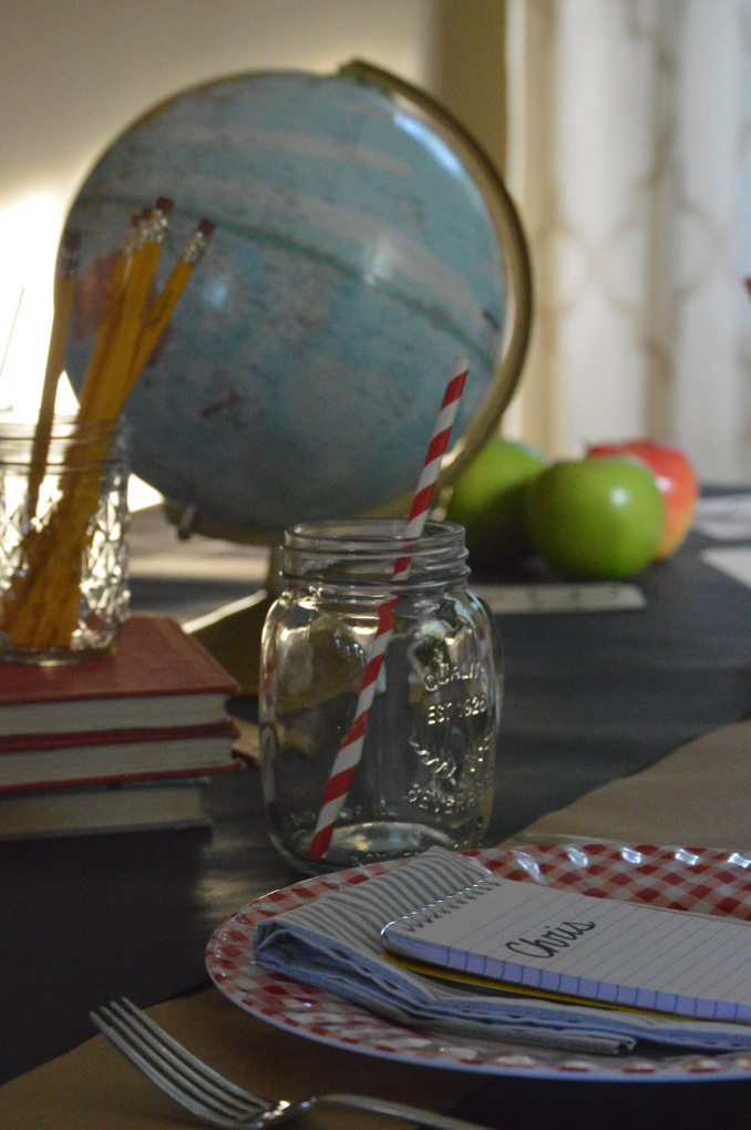https://myfamilythyme.com/wp-content/uploads/2019/08/back-to-school-table-7-2.jpg