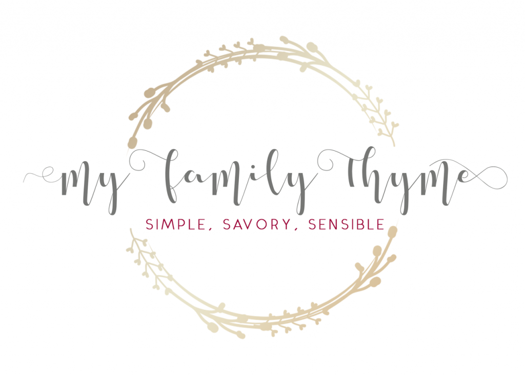 https://myfamilythyme.com/wp-content/uploads/2019/08/family-thyme-FINAL.png