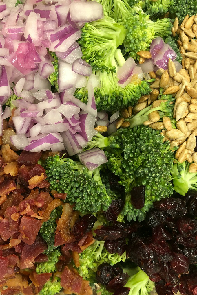 https://myfamilythyme.com/wp-content/uploads/2019/09/broccoli-salad-flatlay.png