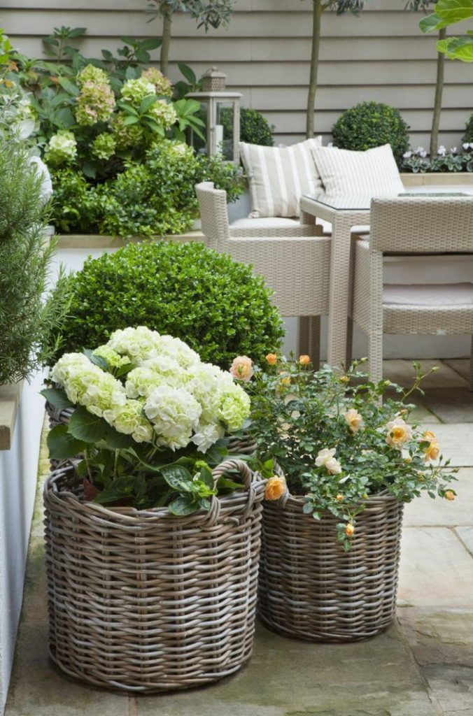 https://www.freshdesignpedia.com/garden-design/garden-planning-44-garden-design-ideas-and-decorating-to-selberbasteln.html
