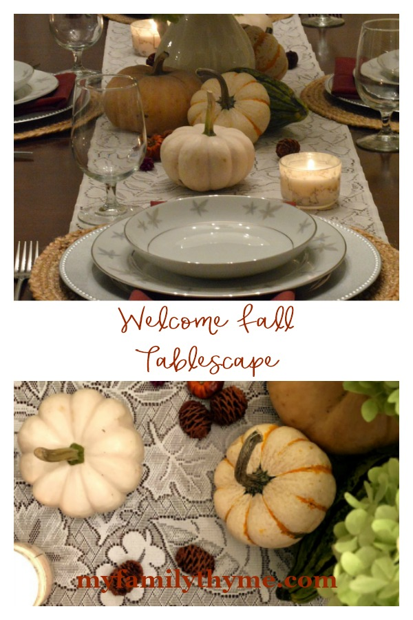https://myfamilythyme.com/wp-content/uploads/2019/09/welcome-fall-tablescape-pin.jpg