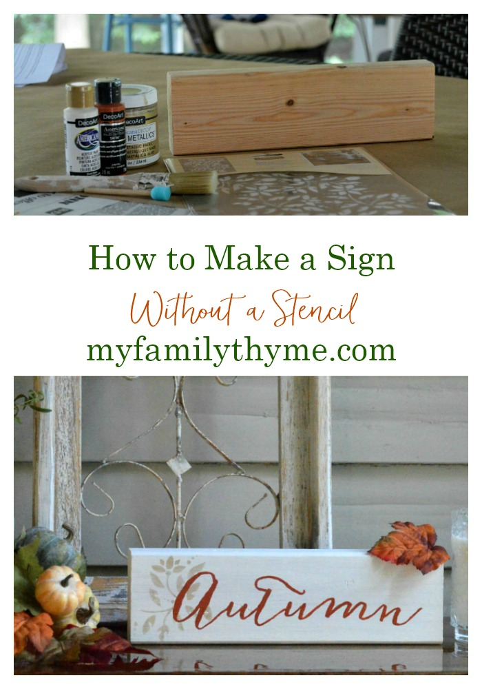 https://myfamilythyme.com/wp-content/uploads/2019/10/autumn-sign-pin-1.jpg