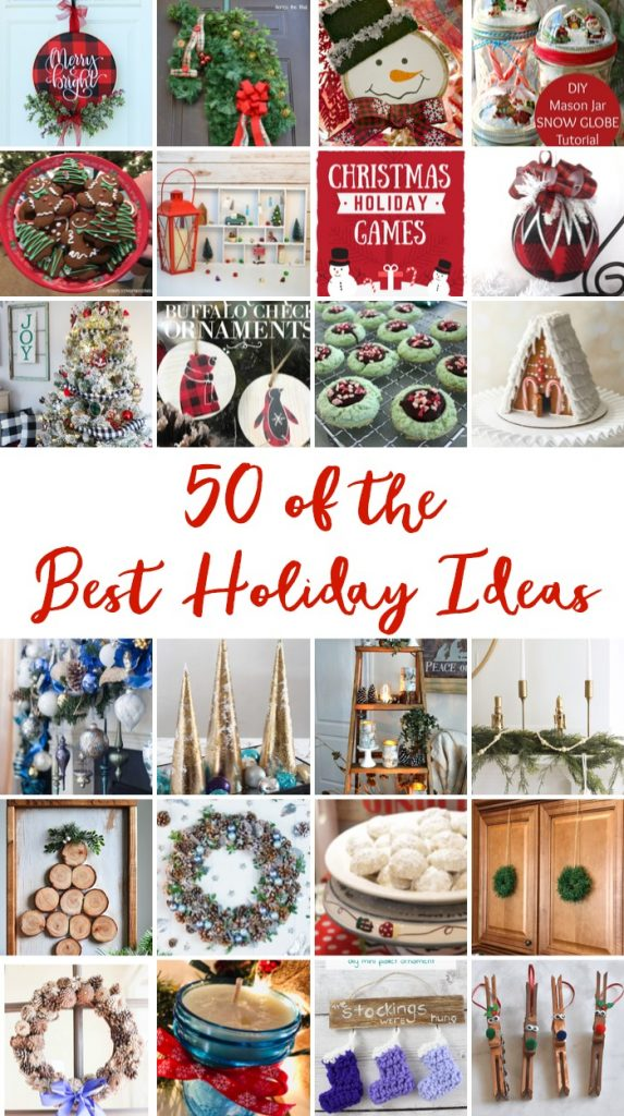 https://myfamilythyme.com/wp-content/uploads/2019/11/Best-Holiday-Ideas.jpg