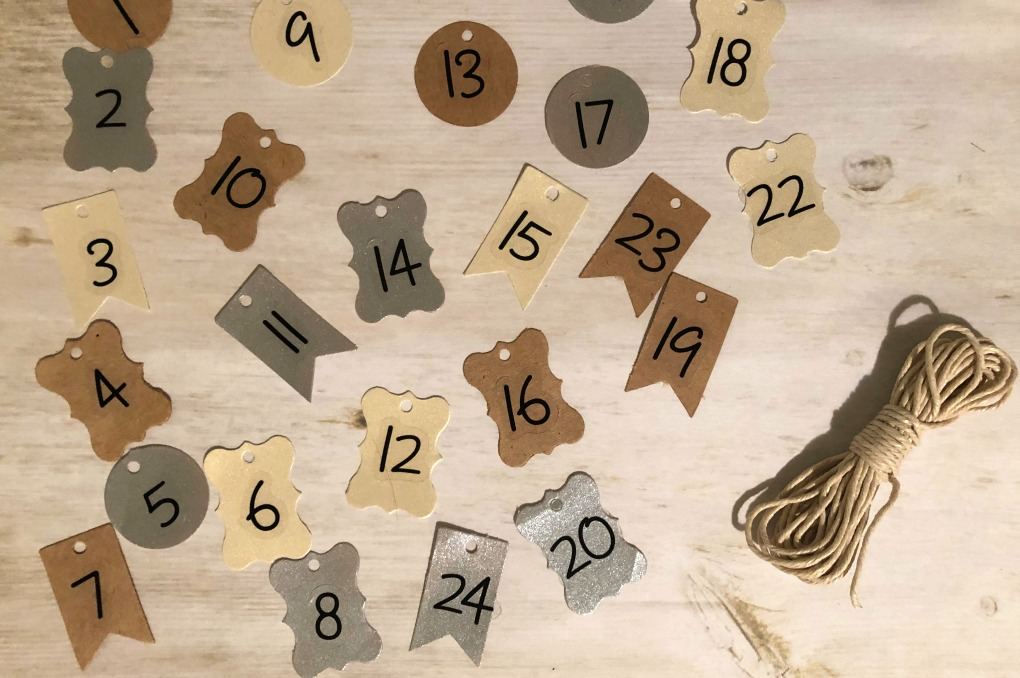 https://myfamilythyme.com/wp-content/uploads/2019/11/advent-calendar-6.jpg