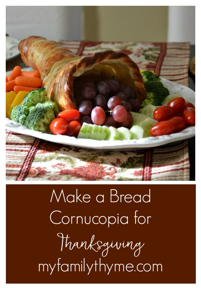 https://myfamilythyme.com/wp-content/uploads/2019/11/bread-cornucopia-pin.jpg