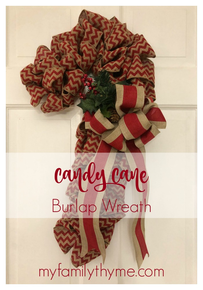 https://myfamilythyme.com/wp-content/uploads/2019/11/burlap-wreath-pin-1.jpg