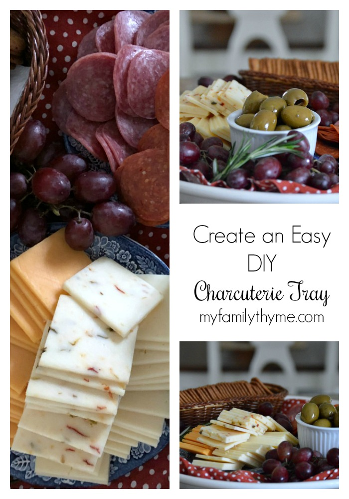 https://myfamilythyme.com/wp-content/uploads/2019/11/charcuterie-tray-pin.jpg