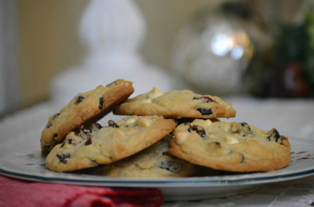 https://myfamilythyme.com/wp-content/uploads/2019/11/cran-cookies-7.jpg
