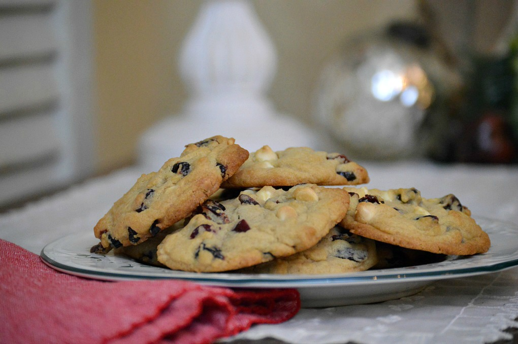 https://myfamilythyme.com/wp-content/uploads/2019/11/cran-cookies-8.jpg