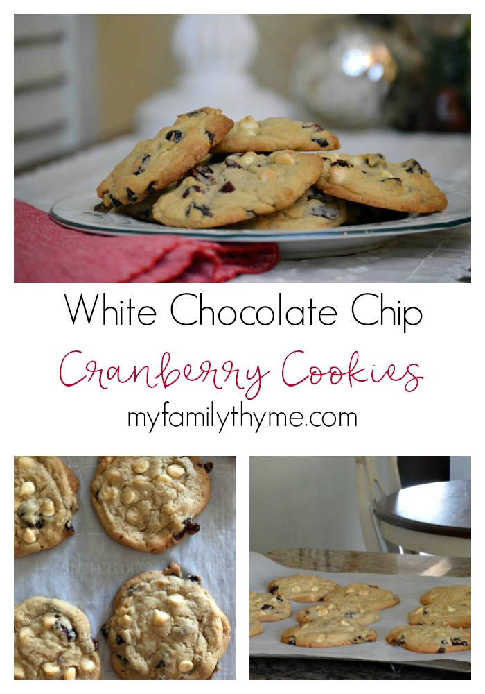 https://myfamilythyme.com/wp-content/uploads/2019/11/cran-cookies-pin.jpg
