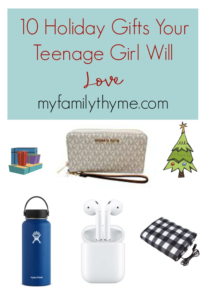 https://myfamilythyme.com/wp-content/uploads/2019/11/holiday-gift-guide.jpg