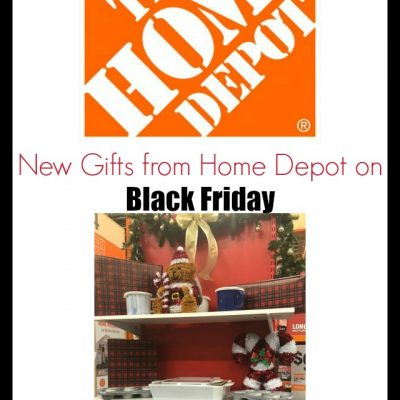 https://myfamilythyme.com/wp-content/uploads/2019/11/home-depot-black-friday-pin.jpg