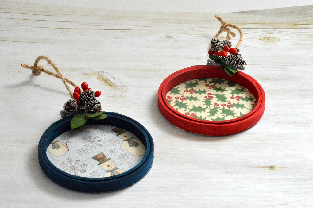 https://myfamilythyme.com/wp-content/uploads/2019/11/hoop-ornament-final.jpg