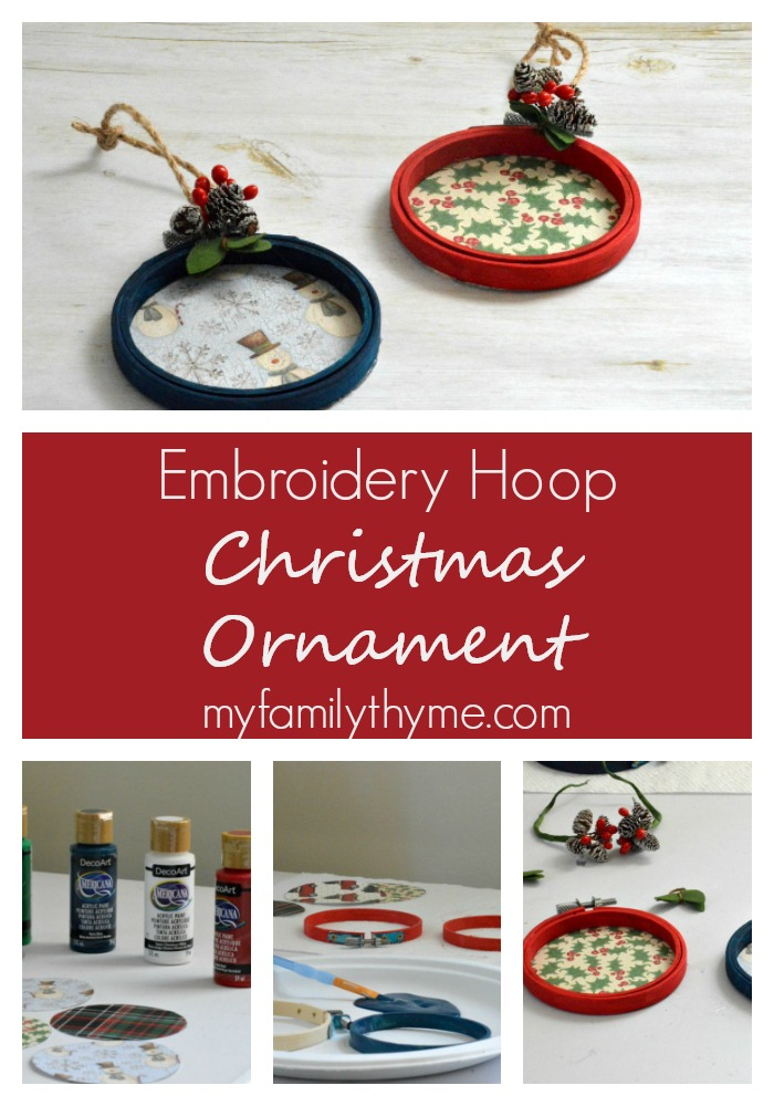 https://myfamilythyme.com/wp-content/uploads/2019/11/hoop-ornament-pin.jpg