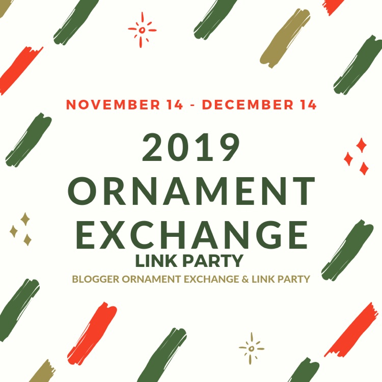 https://myfamilythyme.com/wp-content/uploads/2019/11/new-2019-ornament-exchange-link-party.jpg