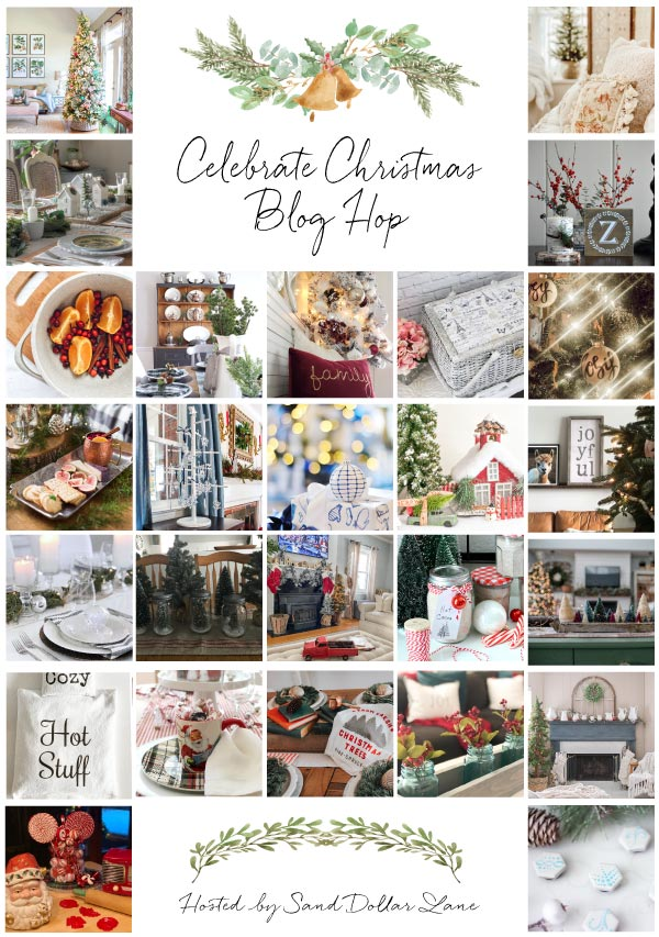 https://myfamilythyme.com/wp-content/uploads/2019/12/Celebrate-Christmas-Blog-Hop.jpg
