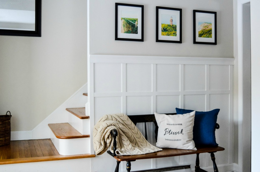 https://myfamilythyme.com/wp-content/uploads/2020/01/MV-watercolors-in-foyer2.jpg
