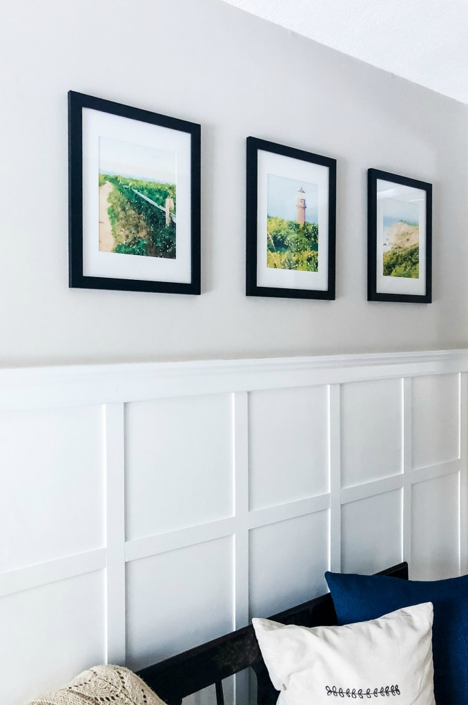 https://myfamilythyme.com/wp-content/uploads/2020/01/foyer-with-watercolors.jpg