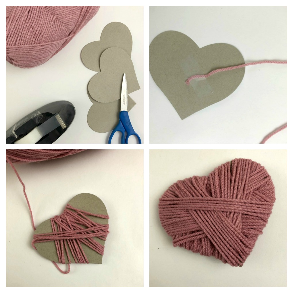 https://myfamilythyme.com/wp-content/uploads/2020/02/Valentine-Yarn-Heart-process.jpg