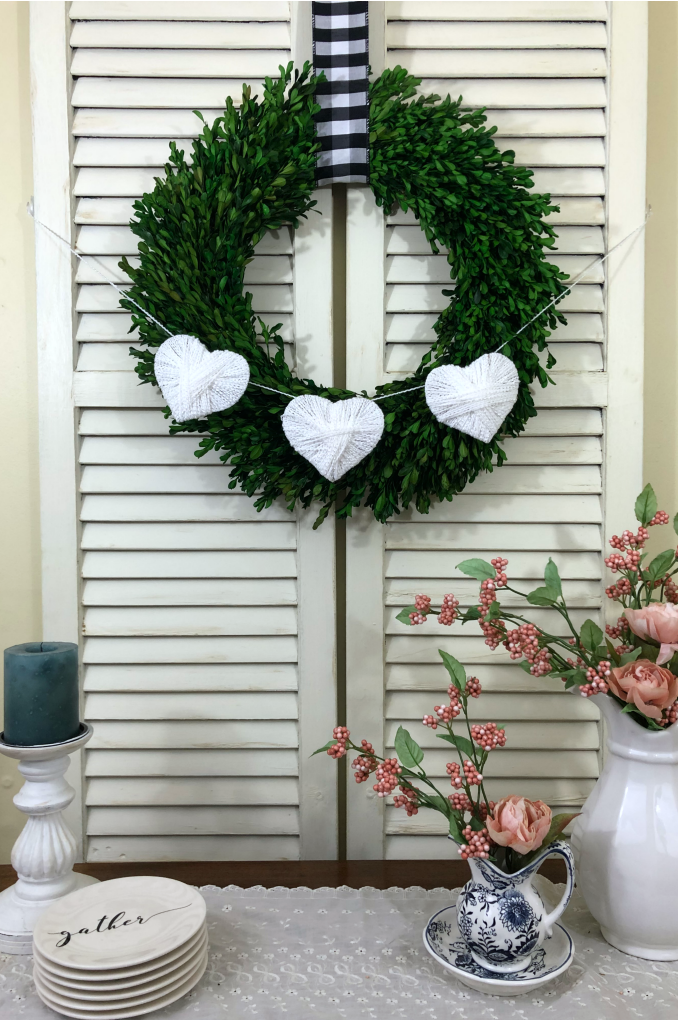 https://myfamilythyme.com/wp-content/uploads/2020/02/Valentine-heart-garland-with-wreath.png