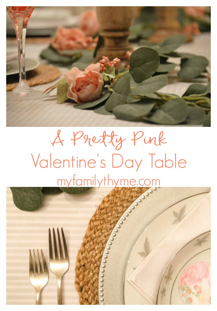 https://myfamilythyme.com/wp-content/uploads/2020/02/Valentines-Day-Table-pin.jpg